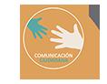 Corporación Comunicación Ciudadana