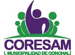 INICIAN PROYECTOS DE ASESORÍA COMUNICACIONAL EN TRES ESTABLECIMIENTOS DE CONCHALÍ