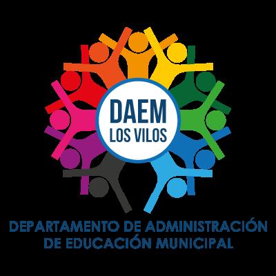LOS VILOS: COMENZÓ ETAPA 3 DE LA CAPACITACIÓN «AULA DIGITAL»